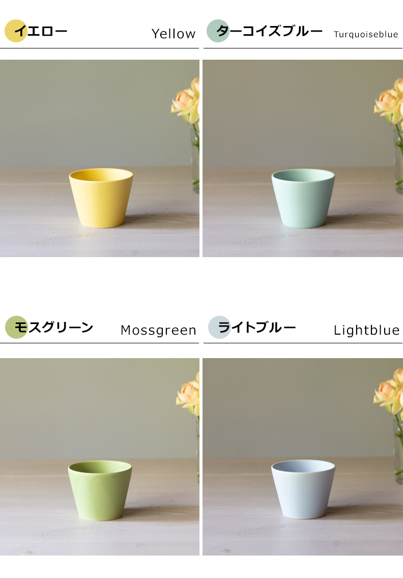 sakuzan-022-09.jpg