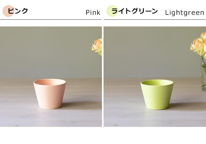 sakuzan-022-10.jpg