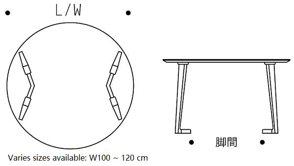 sami-round-size.png
