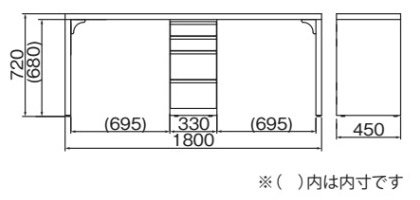sd-610-n-s.jpg