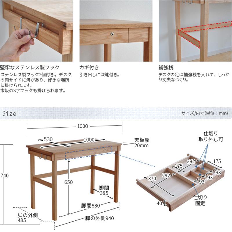 senovi-desk-ds.jpg
