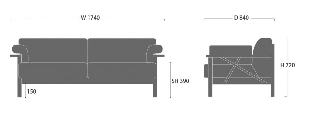 sfa-s1.jpg