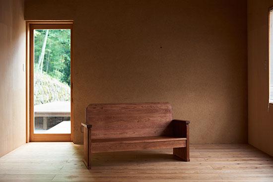 sg1kandk-bench-18.jpg