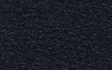 shirakawa/fabric/b01.jpg
