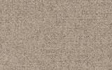 shirakawa/fabric/c02.jpg