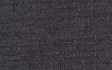 shirakawa/fabric/c03.jpg