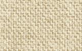 shirakawa/fabric/c09.jpg