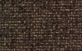 shirakawa/fabric/c10.jpg