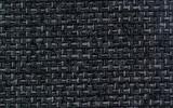 shirakawa/fabric/c11.jpg