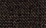 shirakawa/fabric/c12.jpg