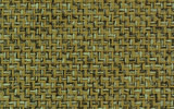 shirakawa/fabric/c13.jpg