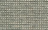 shirakawa/fabric/c17.jpg