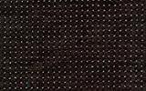 shirakawa/fabric/c18.jpg