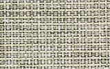 shirakawa/fabric/c19.jpg