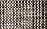 shirakawa/fabric/c20.jpg