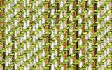 shirakawa/fabric/c24.jpg