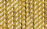 shirakawa/fabric/c27.jpg