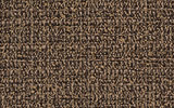 shirakawa/fabric/c29.jpg
