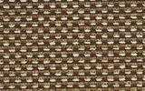 shirakawa/fabric/c32.jpg
