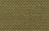 shirakawa/fabric/c34.jpg