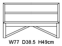 sidetable-size.jpg