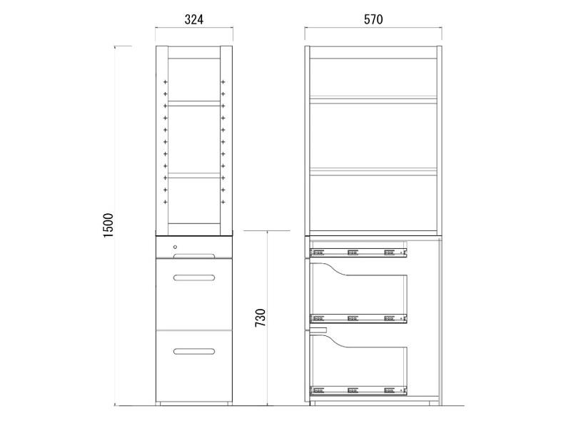 sign-drawer-rack-s1.jpg