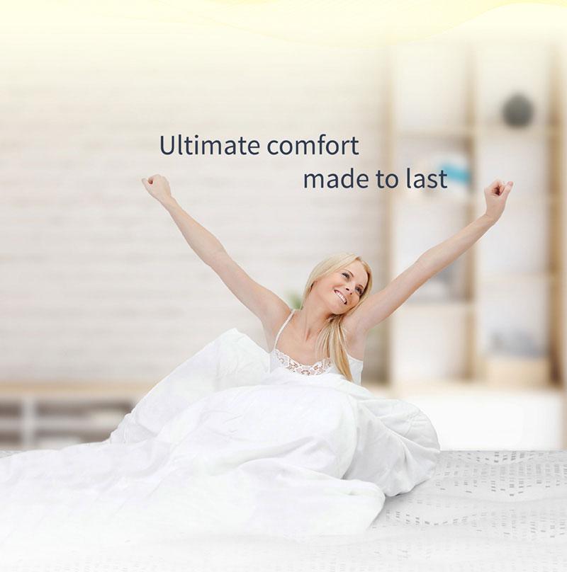 sleep-care-supreme-13.jpg