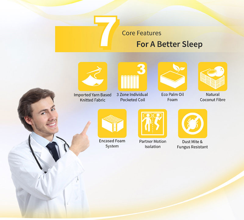 sleep-care-supreme-2.jpg