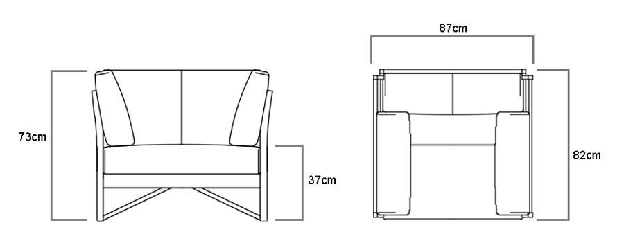 sofa088-size.jpg