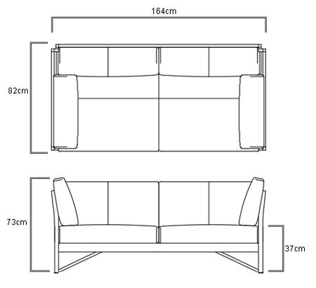 sofa165-size.jpg