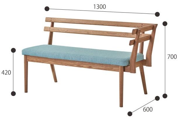 sora-ld-couch.jpg