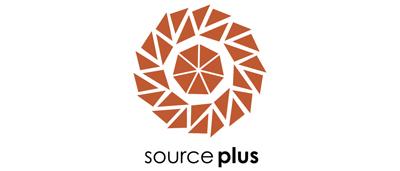 sourceplus-400x171.jpg