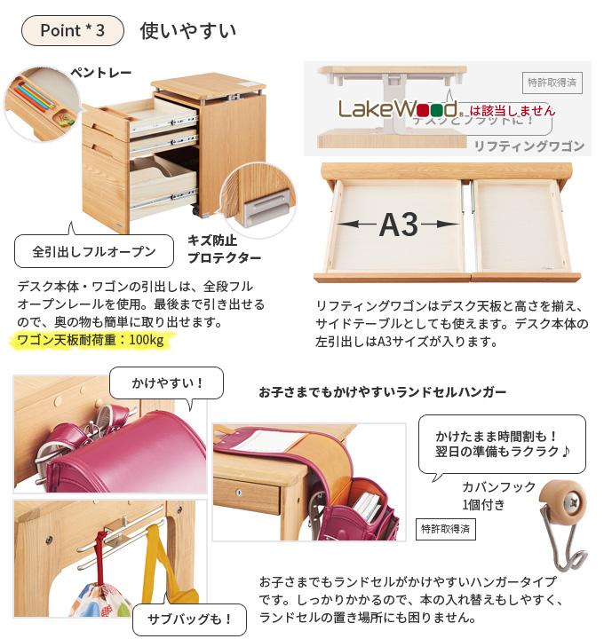 stepup-fun-3-lw.jpg