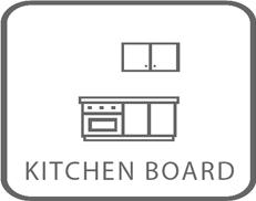 storage-kitchenboard.png