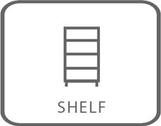 storage-shelf.png