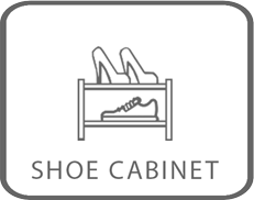 storage-shoecanimet.png