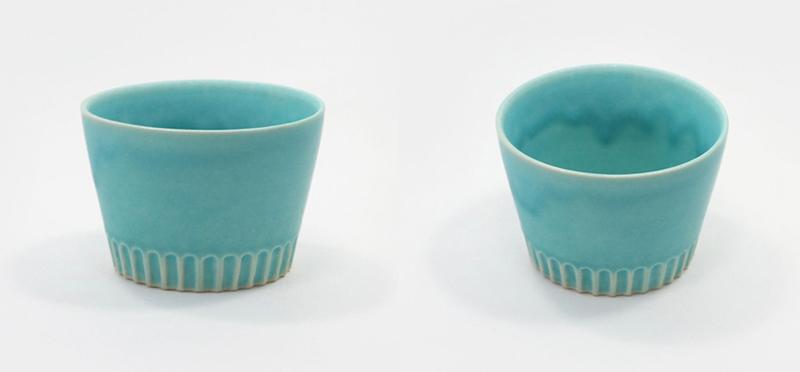 stripe-cup-1.jpg