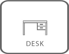 studyroom-desk.png