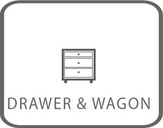 studyroom-drawer.png