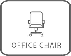 studyroom-officechair.png