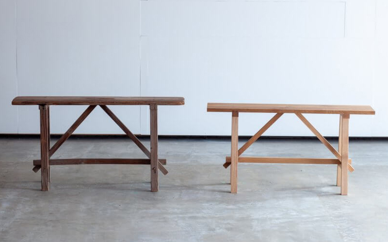 sugi-foodstall-reprint-oak.jpg