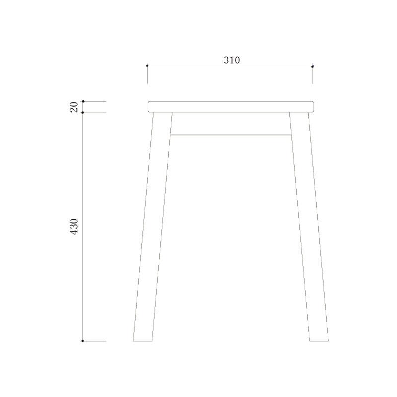 sugi-shiro-stool.jpg