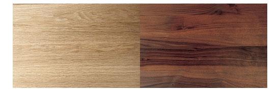 sugi-torii-wood.jpg