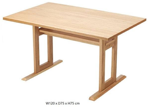 table.size.jpg