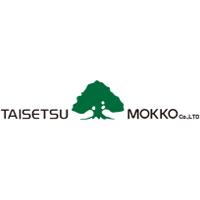 taisetsu-logo.jpg