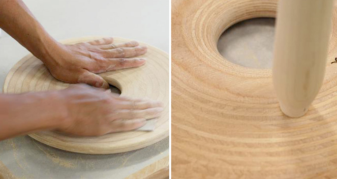 tend-ring-stool.jpg