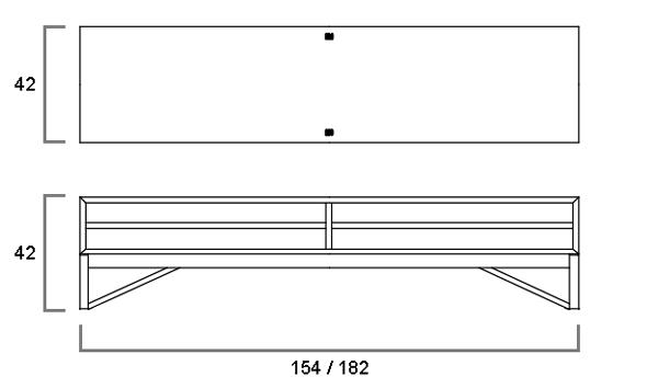 tvboard-size.jpg