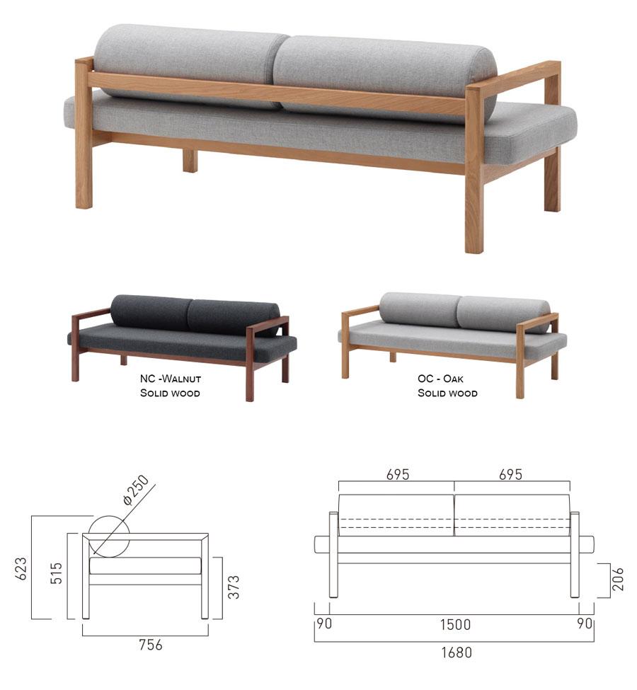upright-sofa.jpg