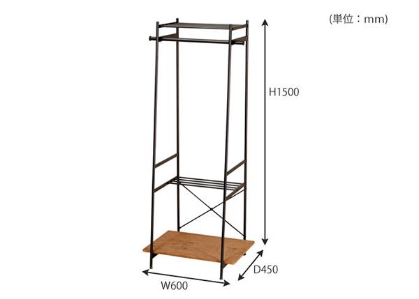 vhg-r60-5s.jpg