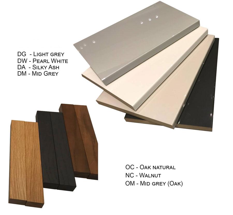 wood-laminate.jpg